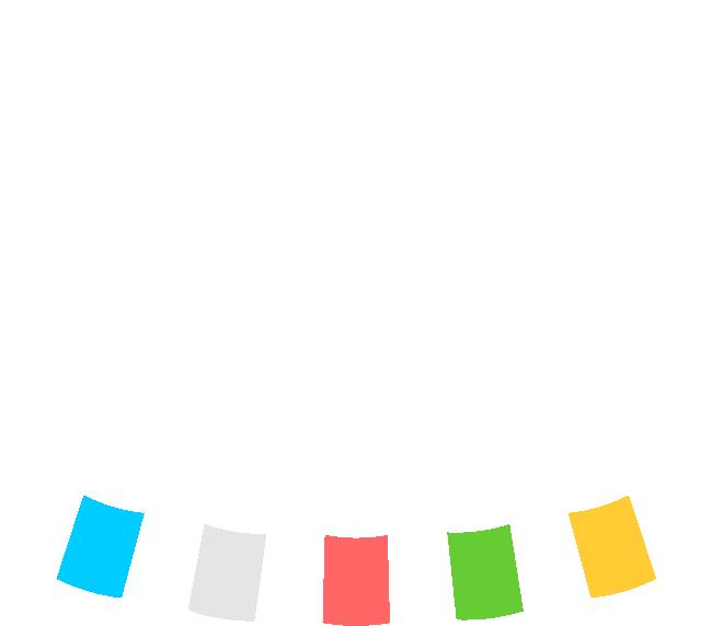 Trygga Resor